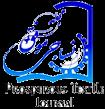 Prosperous Textile Journal