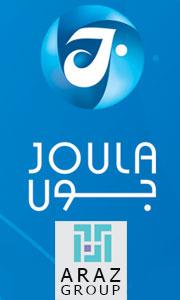 Home – 300×180 – Joula
