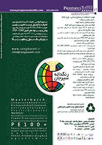 Magazine 57 Archive