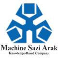 Mashin-Sazi-arak