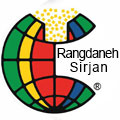 Rangdaneh-Sirjan